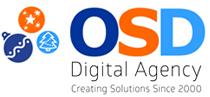 OSD Digital Agency Ireland - Web Design & Web Development, Digital Marketing, Training and Consultation Ireland