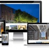 New website for Taylor Architects