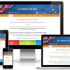 Get Brexit Ready tourism self-assessment website launched
