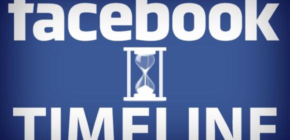 Facebooks New Timeline