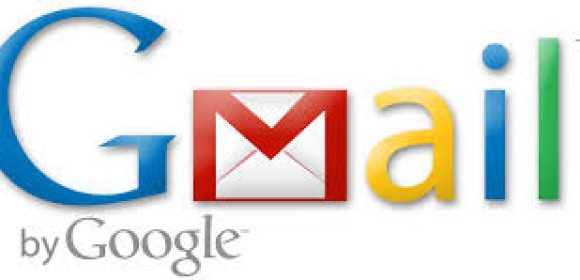 New Gmail Feature raises privacy concerns
