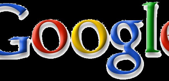 Google Month – Google for Irish Tourism