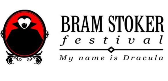 Check out the Bram Stoker Festival, Dublin for some Halloween fun