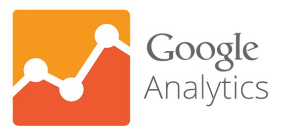 The benefits of Google Analytics