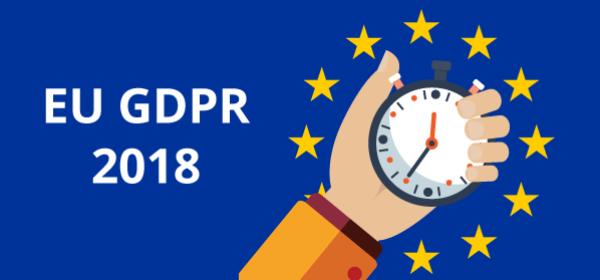 「General Data Protection Regulation,GDPR」的圖片搜尋結果