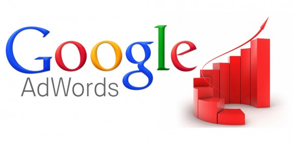 The benefits of Google AdWords