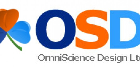 Happy St. Patricks Day from all at OSD!