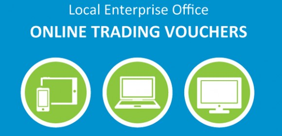 Business Funding with the LEO Online Trading Vouchers