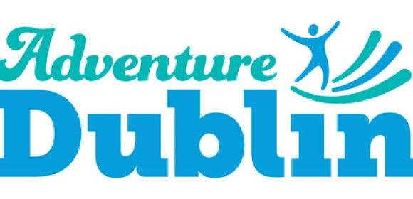 Launch of Adventure Dublin