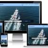 3 New Websites for Doolin2Aran Ferries