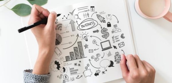 Why You Need a Digital Marketing Plan for Your Business
