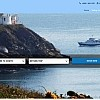 Dublin Bay Cruises Redesign