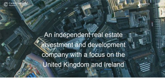 Carrowmore Property Dublin and London