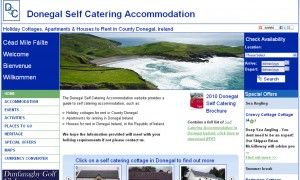 Donegal-Self-Catering-Accommodation