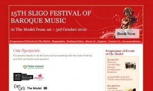 Sligo-Festival-of-Baroque-Music