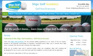 Sligo-Golf-Academy-golf-driving-range-and-lessons