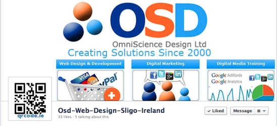 osd cover image