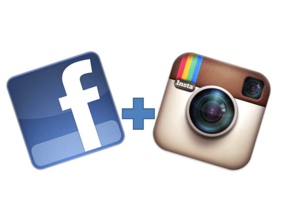 Biggest Social Media News Last Month Facebook Buys Instagram