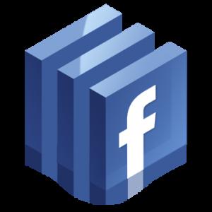 facebook osd