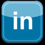 osd linkedin icon