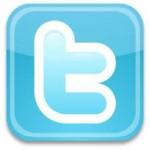 osd twitter images