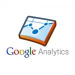 google-analytics-osd
