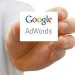 OSD Google Adwords