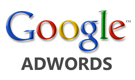 Few Tips to start you off on Google Adwords