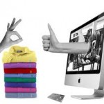 shoppping online