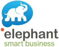 Elephant Smart Business