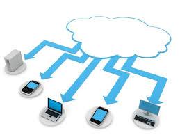 Secure cloud hosting by osd.ie