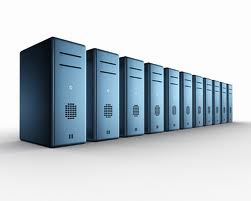 Shared email hosting @ osd.ie