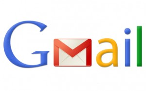 gmail logo - Osd.ie outline main benefits of google mail