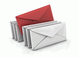 Protect your Business Email