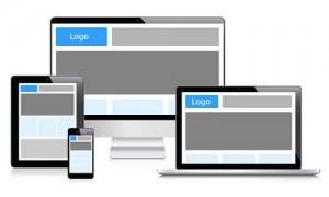Responsive-Design-views