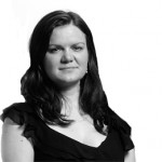 Marie Harkin OSD Digital Agency Ireland