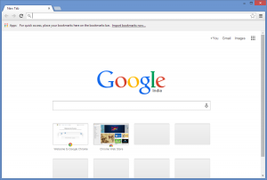Google_Chrome_screenshot