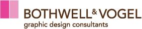 bothwell-&-vogel-logo