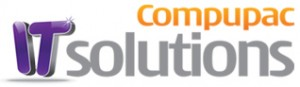 compupac-it-solutions-logo