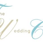 the-wedding-consultant