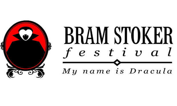 Check out the Bram Stoker Festival, Dublin for some Halloween fun