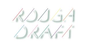 Rough-Draft_logo