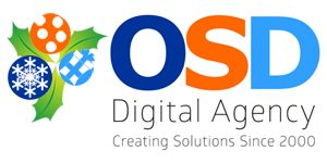 OSD-Digital-Agency-Logo-xmas