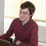 Richard Clark-Elliott OSD Digital Agency Ireland