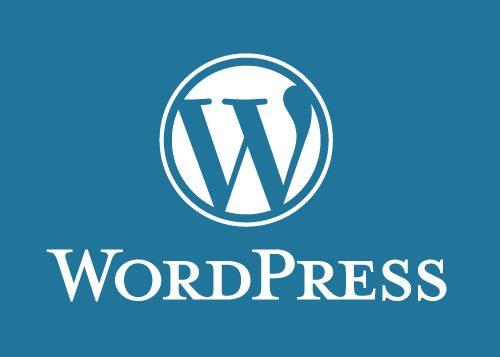 Advantages of WordPress