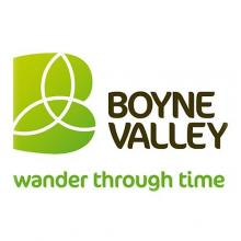 Boyne Valley Drive