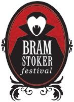 Bram-Stoker-Festival-Logo