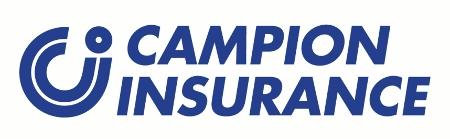 Campion-Insurance-logo
