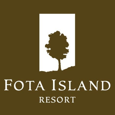 Fota_Island_Resort_logo
