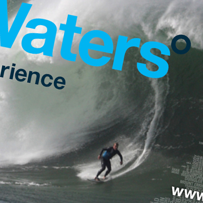 Malin Waters Social Advert  1